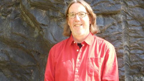 Frank Magilligan